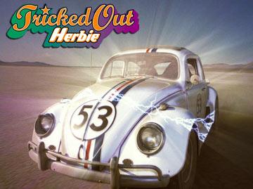 Herbie_tricked1