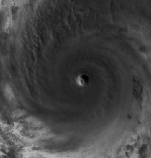 Hurricane_rita